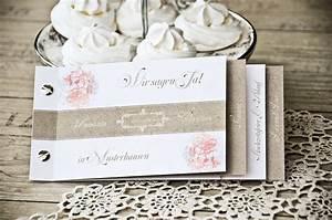 Hochzeitseinladungen Selbst Gestalten : papierblumen basteln aus krepppapier seidenpapier ~ Eleganceandgraceweddings.com Haus und Dekorationen