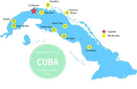 banquette pour chambre voyage et itinéraire à cuba budget infos et liens utiles