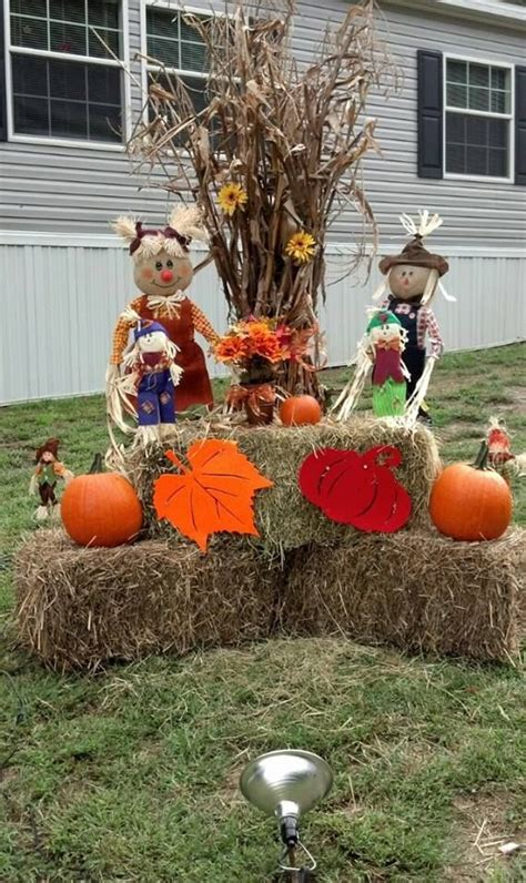 related image fall festival decoration automne