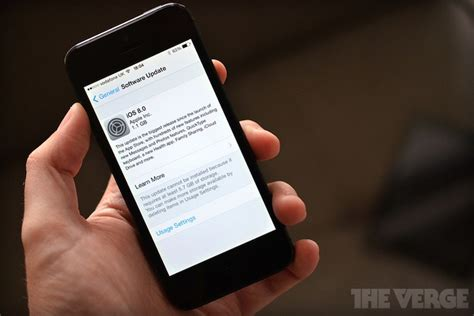 apple iphone update apple sued for offering less storage space on its 16gb