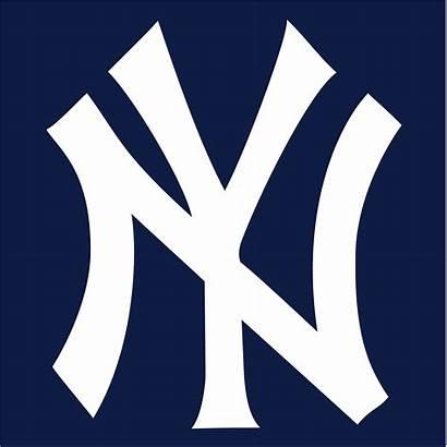 Yankees York Logos Insignia Cap Widescreen