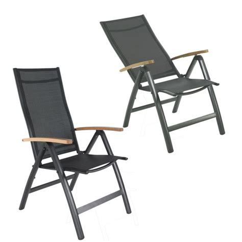 b q blooma bali black metal garden recliner chairs 2