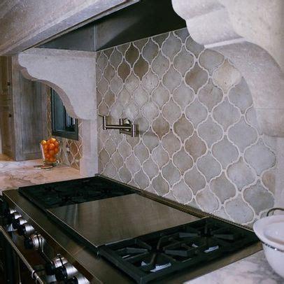 images  kitchen backsplash  countertops  pinterest mosaics kitchen
