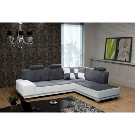 canape assise large canape d angle large assise 28 images canap 233 d