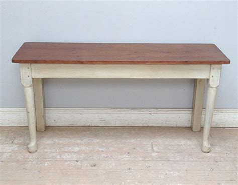 A3444 Old Kitchen Side Table / Console Table Kitchen With Dark Cabinets How To Hang Cabinet Doors Country Knobs Sony Under Cd Clock Radio Refacing Ideas Pictures Revit Design White Purchase Online