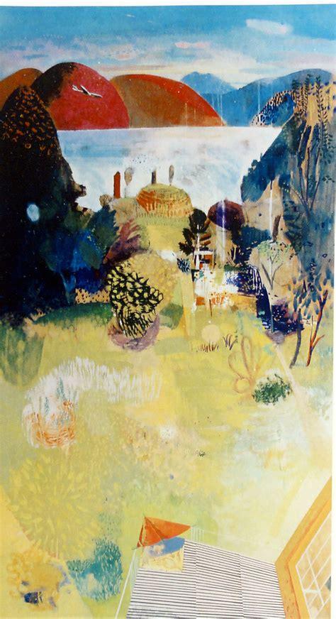 Garten Mieten Schlieren by Martin Senn Fondazione Sciaredo