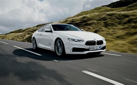 well bmw 2017 models in photos i8vr and bmw 2017 models