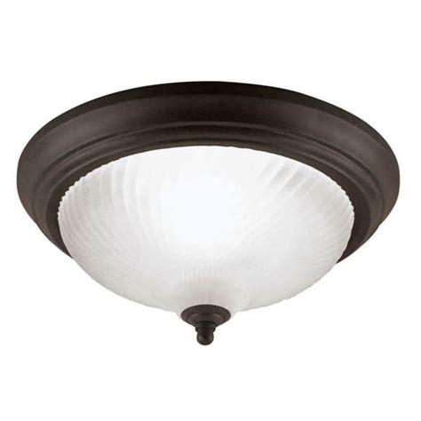 westinghouse 64307 flush mount ceiling light fixture