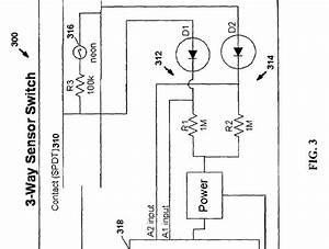 2002 Chevy Venture Cooling Fan Wiring Diagram