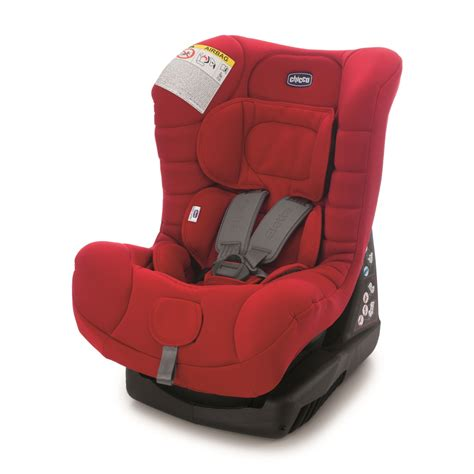chicco siege auto eletta chicco child car seat eletta 2015 race buy at