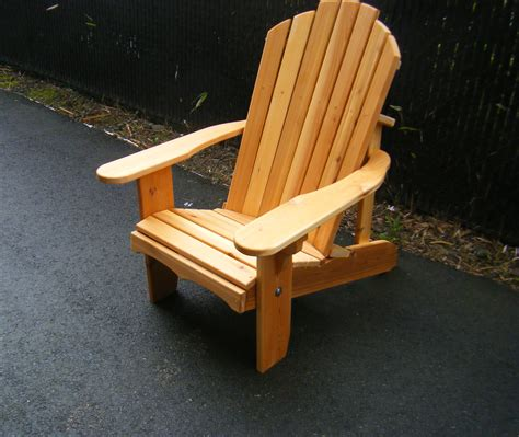 classic adirondack chair adirondack chairs seattle
