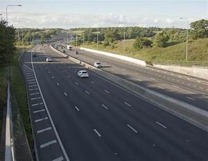 Lives 'put at risk' by failure to repaint lines on major ...