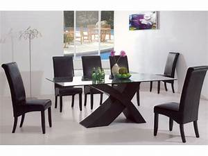 Contemporary Dining Table Sets Decor Online Meeting Rooms