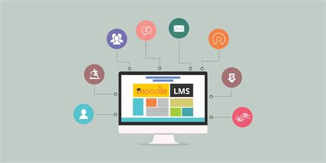 8 Popular Features Of Moodle Lms For Corporate Training