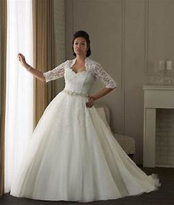 the best wedding dresses for fat arms wedding dress With wedding dresses for fat arms