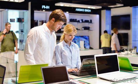 What to Look First When Buying Laptop - Pinekun - General ...