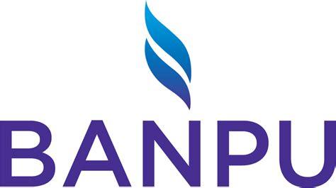 BANPU ประกาศซื้อหุ้นคืนไม่เกิน 5,000 ล้าน จ่ายเงินปันผล ...