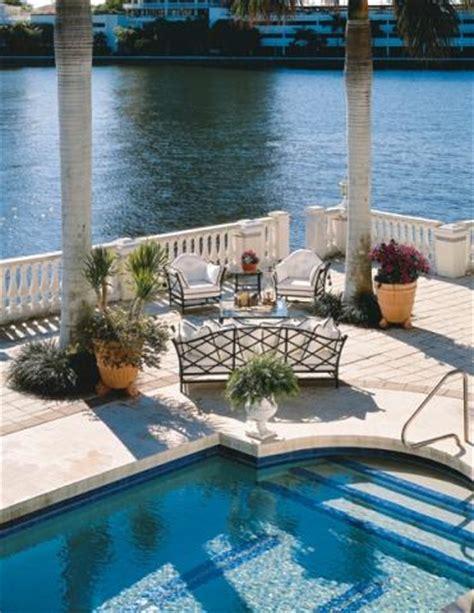 outdoor living design source finder florida design