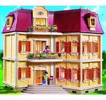 HD wallpapers la maison moderne playmobil pas cher ...