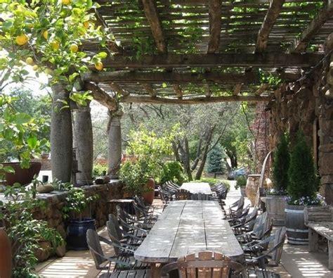 pergola canopy pergola cover shade ideas creepers vine