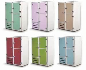 Novamatic Retro Kühlschrank : Kühlschrank retro günstig. k hlschrank vulcano red maureen shanklin
