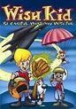 Wish Kid (TV Series) (1991) - FilmAffinity