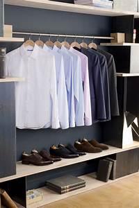 savoir bien s39habiller au bureau nos conseils pour homme With garde robe homme