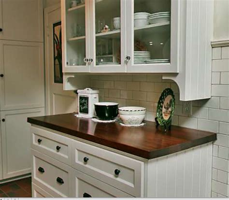 painting kitchen cabinets antique white favorite antique white paint the inspired room