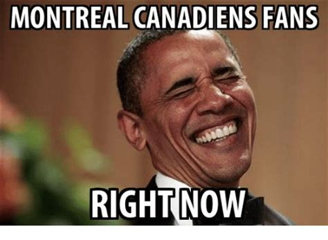 Montreal Canadians Memes - 25 best memes about canadiens canadiens memes