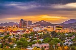 Things To Do In The Enchanted Desert City Of Tucson ...