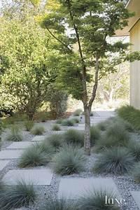 Garten Ohne Gras : 121 besten garten ohne rasen bilder auf pinterest g rtnern kleine g rten und landschaftsdesign ~ Sanjose-hotels-ca.com Haus und Dekorationen