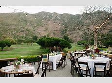 The Ranch at Laguna Beach Orange County, CA Luxury