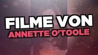 Beste Annette O'Toole Filme - YouTube