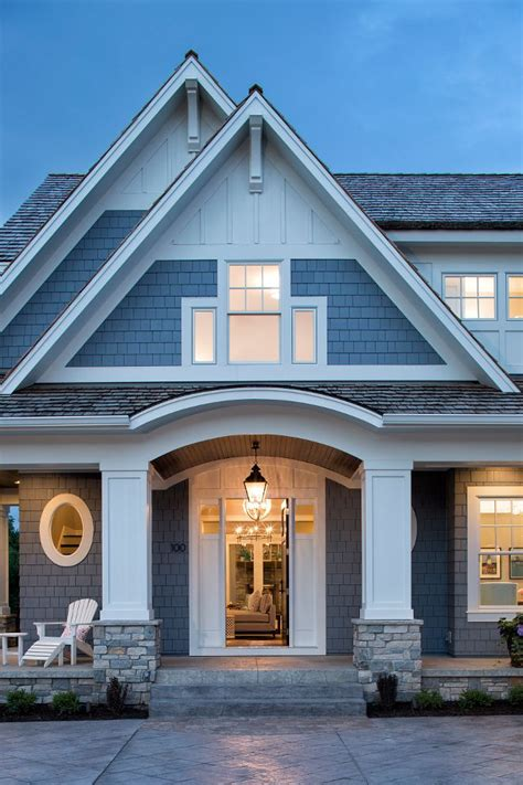 775 best images about home exterior paint color on
