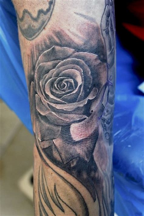 suchergebnisse fuer rose tattoos tattoo bewertungde