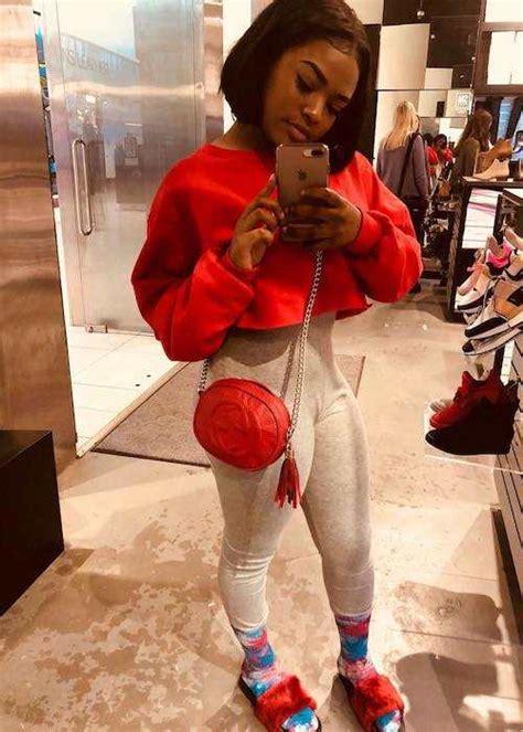 summerella body weight age height statistics selfie shoe december inside instagram profile