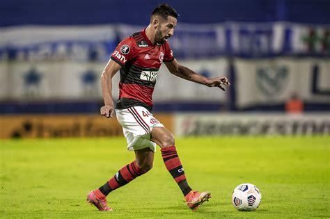 Flamengo alcança 7 jogos seguidos sem derrota para argentinos