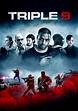 Triple 9 | Movie fanart | fanart.tv