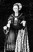 File:Sophia Jagiellon, Margravine of Brandenburg-Ansbach ...