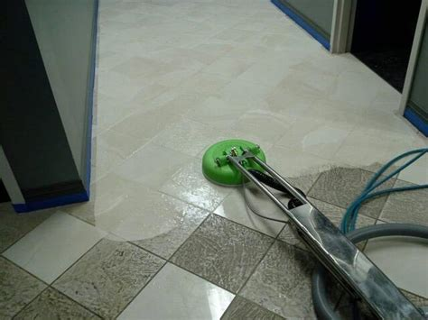 rent the turboforce th40 turbo hybrid tile cleaning