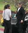 Matt Damon reveals that his daughter recovered from COVID ...