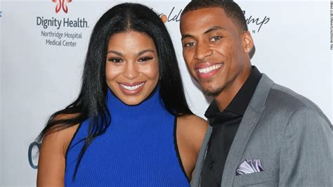 jordin sparks  married  pregnant cnn
