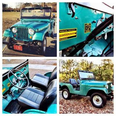 turquoise jeep cj 17 best images about only in a jeep on pinterest cars