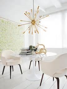 modern lighting mid century style home ideas