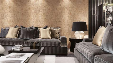 Decorative cork wall tiles STONE ART OYSTER 3x300x600mm