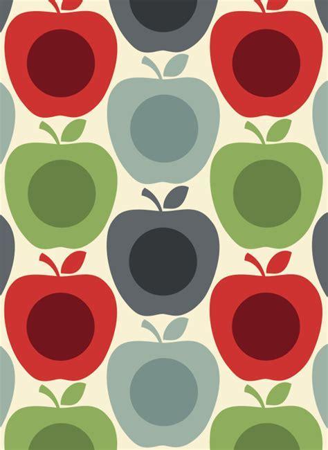 Best 25  Orla kiely fabric ideas on Pinterest   Orla kiely