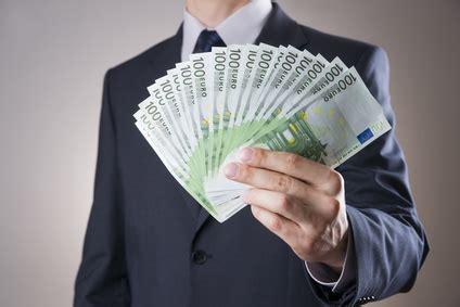sofort geld bekommen ohne kredit sofort bargeld auszahlung kredit sofort ausgezahlt bekommen