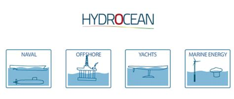 bureau veritas acquisitions bureau veritas acquires hydrocean an innovative company
