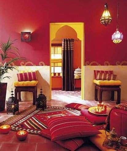 moroccan color palettes   diverse   range