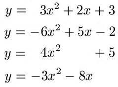 Nullstellen Berechnen Quadratische Ergänzung : nullstellen quadratische funktion gleichung ~ Themetempest.com Abrechnung